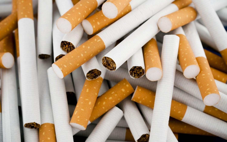 Nem elég magas a cigaretta jövedéki adója Magyarországon