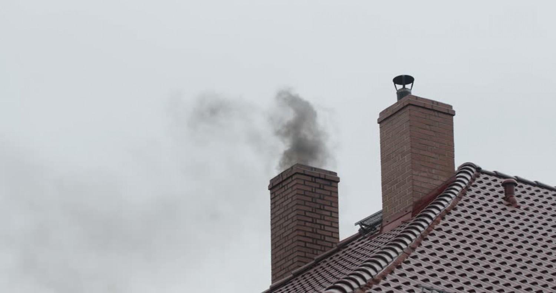 Szálló por - Továbbra is többfelé rossz a levegő