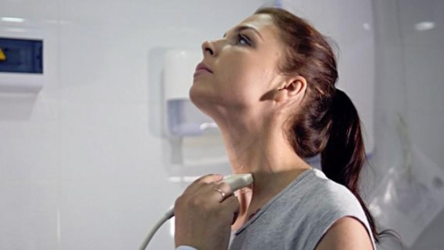Ekkor kell a köhögés miatt orvoshoz fordulni