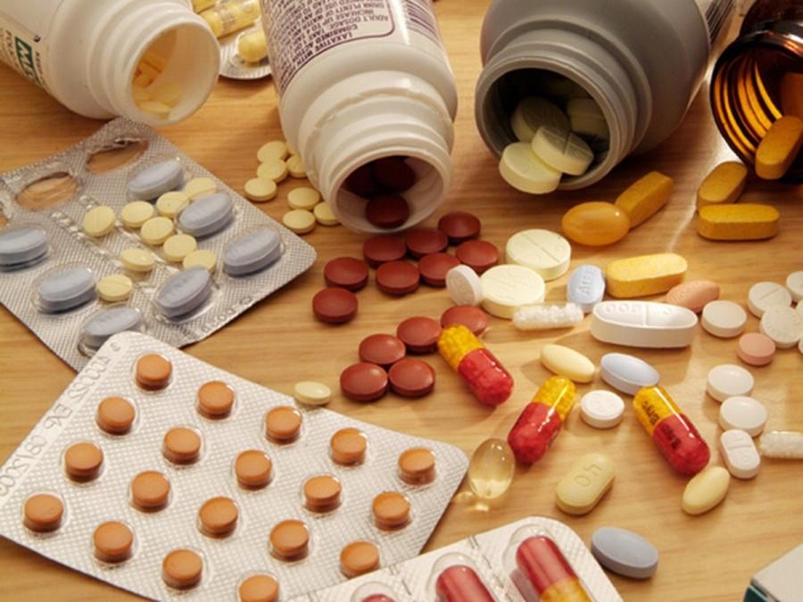 Tudatformáló kampány a biztonságos gyógyszerhasználatért: SzeddViddVédd!