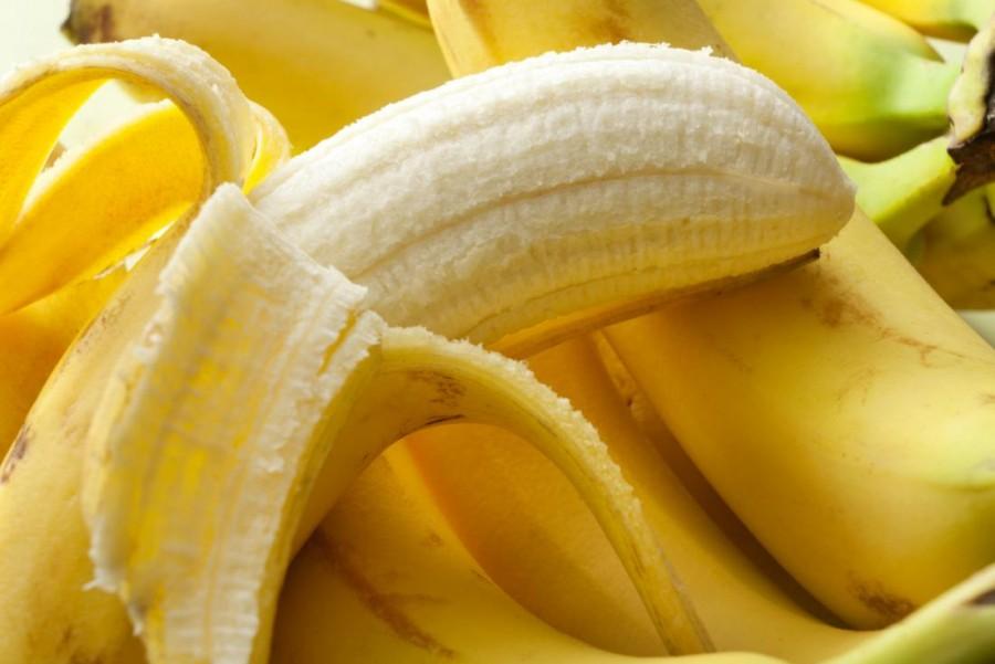 5 ok, amiért érdemes banánt fogyasztani mindenkinek!