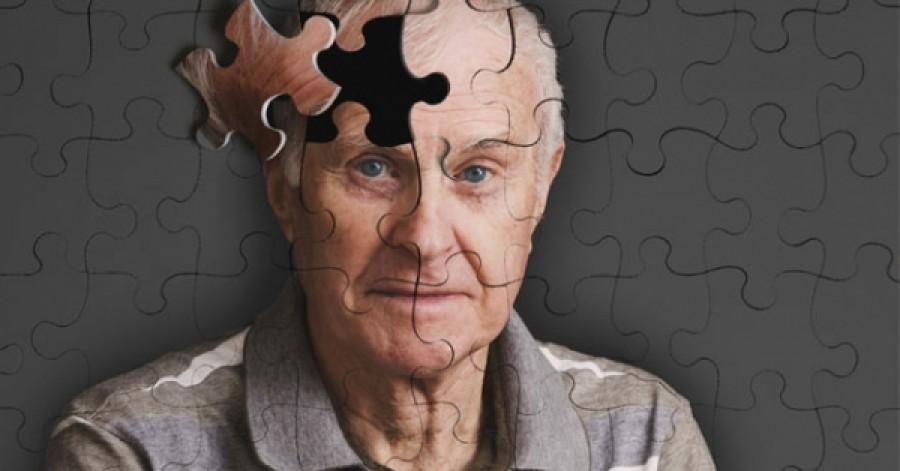 Könnyebben előrejelezhető a demencia a magyar kutatók módszerével