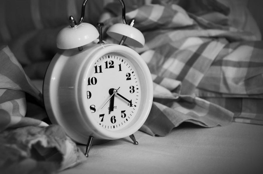 Tanácsok krónikus fáradtság ellen