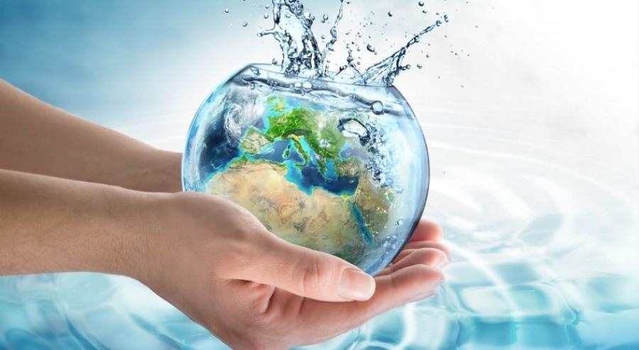 Aggasztó! Sokkal kevesebb az édesvíz a Földön, mint gondoltuk!