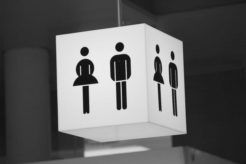 Ilyen nálunk mikor lesz? Internetes vécétérképet készítenek Kínában a turisták számára