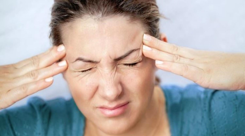 A lelkileg fáradtság egyértelmű jelei