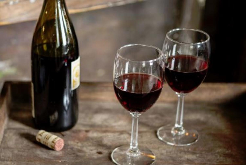 Két balatoni bor lett az idei bioborverseny csúcsbora