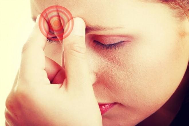 Rendszeresen visszatérő migrén esetén ajánlott kipróbálni