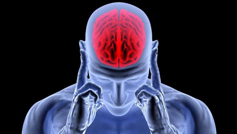 A folymatos agymunka károsíthatja az elménket?