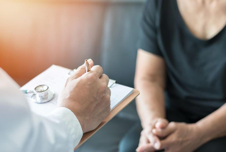 Akiknek az egész életét átszövi az aggódás: hipochonderek