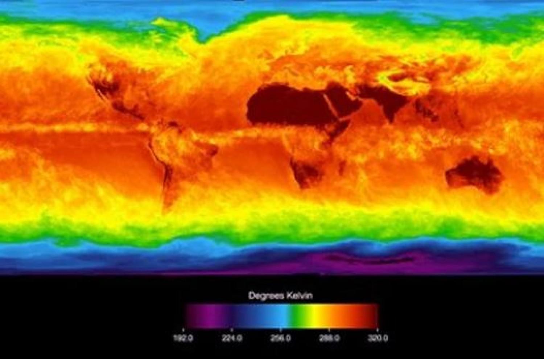 A következő 2 év nagyon kritikus lesz! - mondják az éghajlatváltozással foglalkozó tudósok