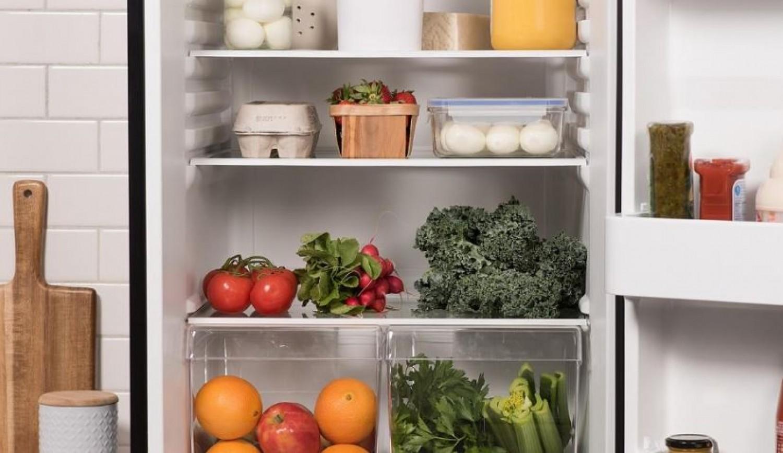 Betehetjük a meleg ételt a hűtőbe, vagy nem?
