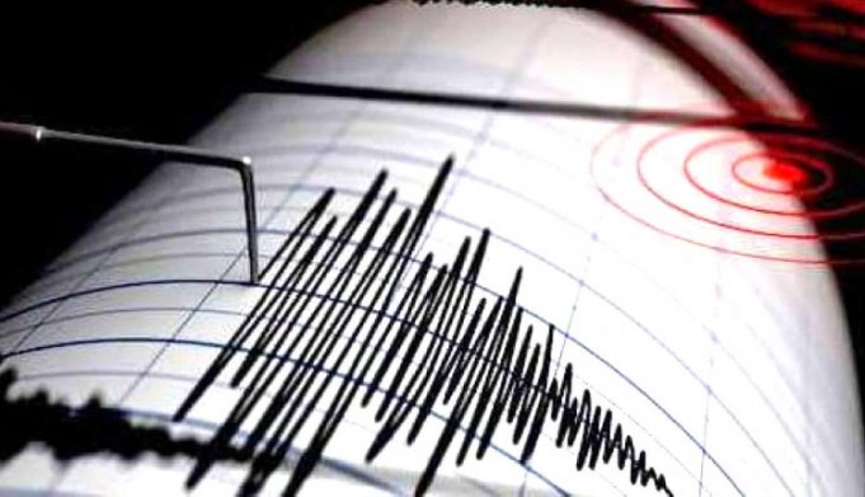 Földrengés volt hajnalban Magyarországon!