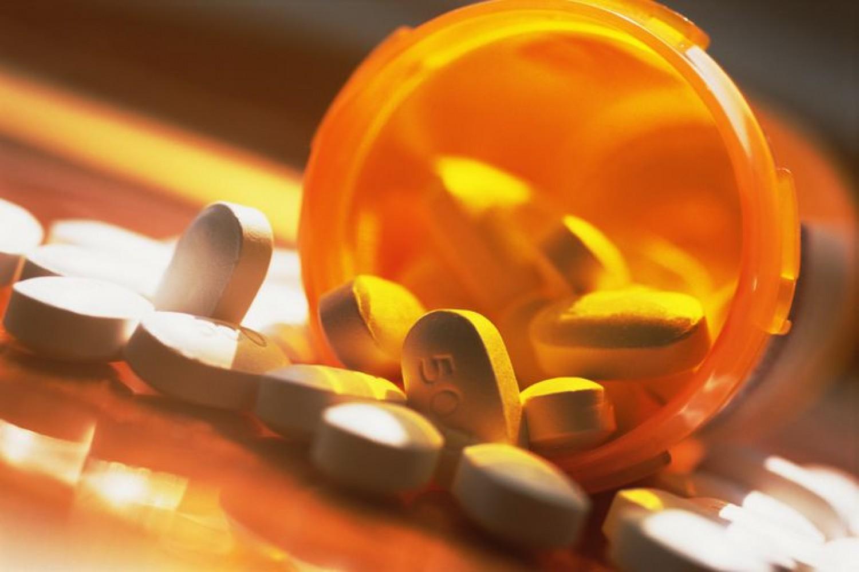 Rákkeltő anyagot tartalmazó gyógyszereket vontak ki a forgalomból