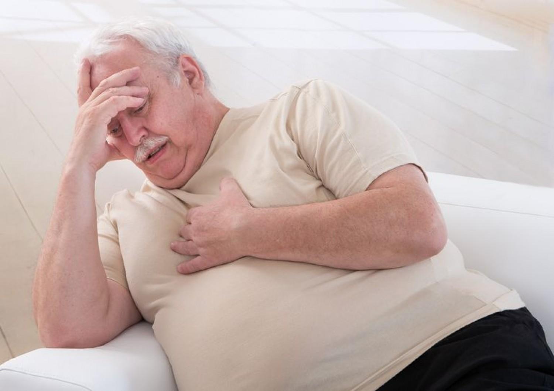 Megdöbbentő gyógymódot találtak az életveszélyes szívbetegségre!