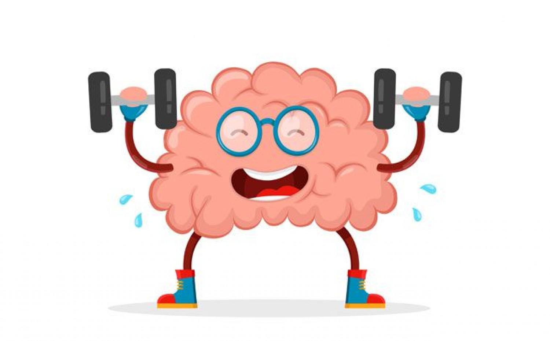 AGY-AEROBIC - így tudod a legjobban tornáztatni az agyadat