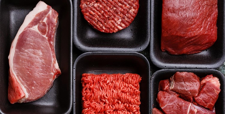Mégsem ártalmas a vörös hús?