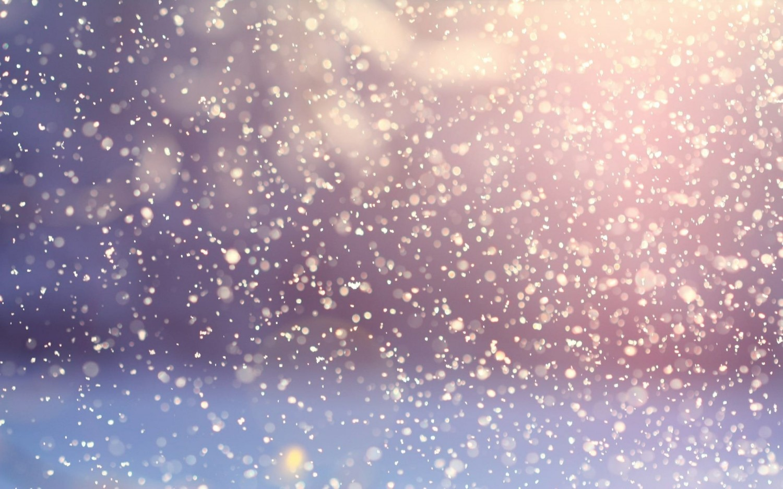 Több helyen havazik!