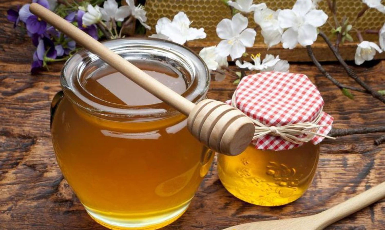 Évente mintegy 550 ezer tonna méz fogy az Európai Unióban