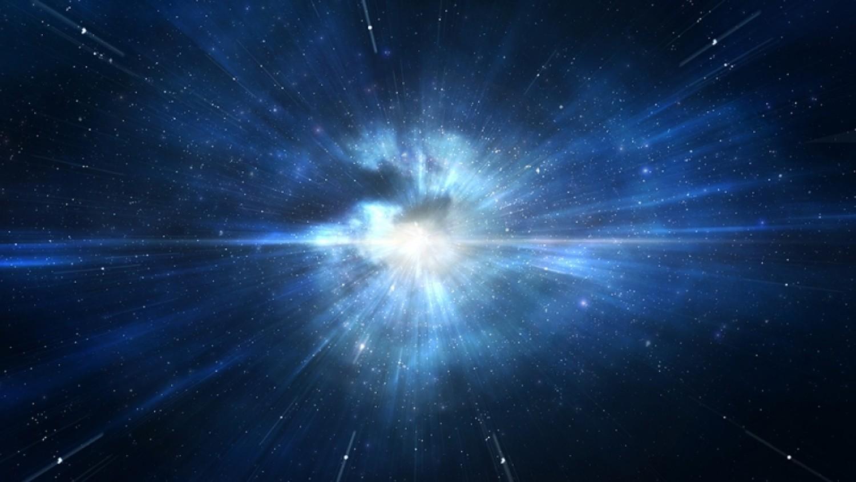 Először észleltek kozmikus óriásrobbanásokat!