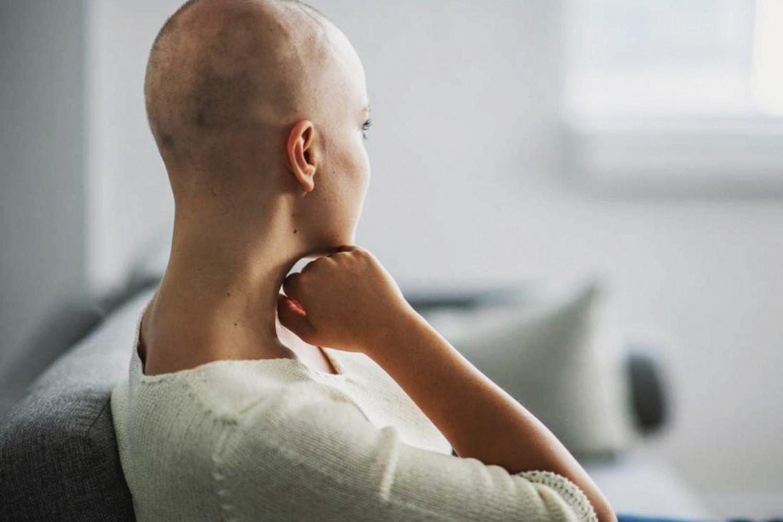 A rákos betegek több mint 10%-ának nem a rák, hanem a szívbetegség okozza a halálát!