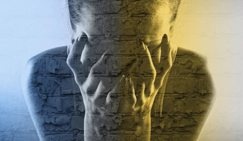 10 jel, ami a lelki kimerültségre utal