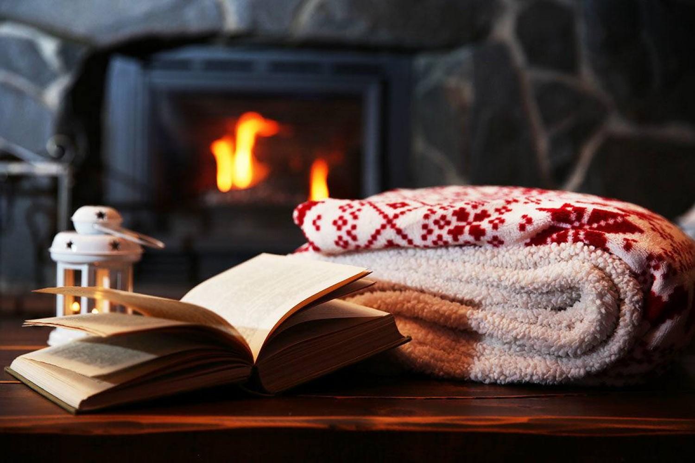 1 fokos hőmérséklet csökkentés kb. 1000 Ft megtakarítást jelent havonta
