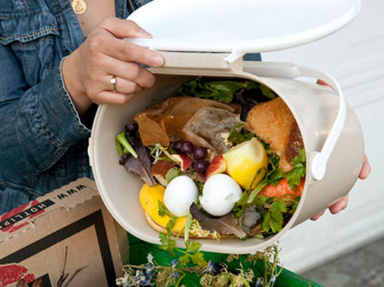 Jóval több élelmiszert dobnak ki a világon, mint korábban gondolták