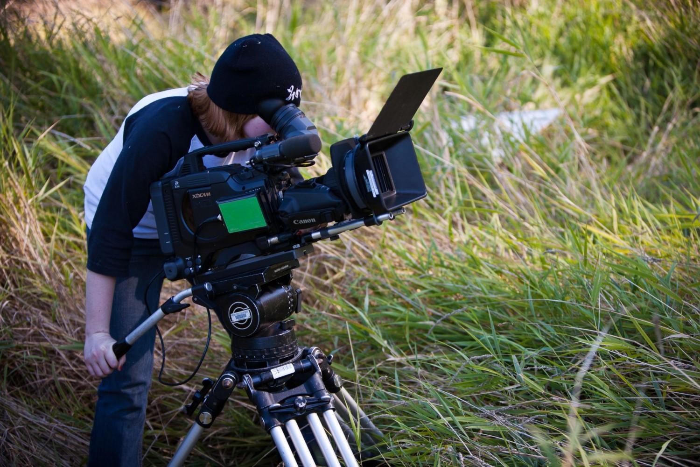 Várják a nevezéseket a Gödöllői Nemzetközi Természetfilm Fesztiválra