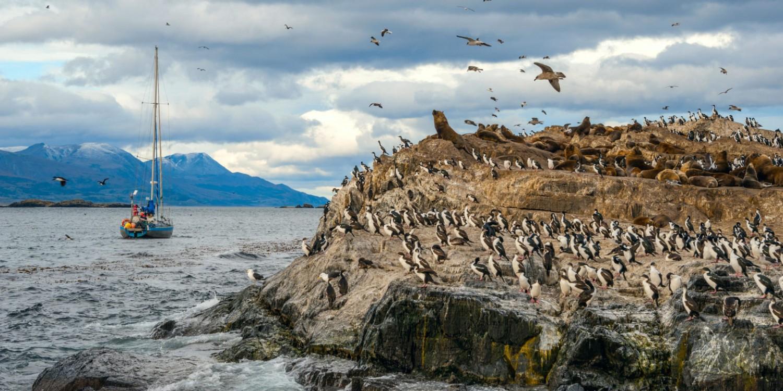 Tengeri gátrendszerrel védenék meg Európát az emelkedő tengerszinttől - de súlyos következményekkel járna!