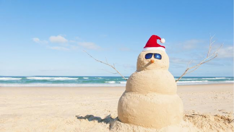 Az elmúlt tél volt a harmadik legmelegebb 1901 óta