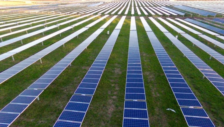 AZ esztelenség csúcsa! Számos természetvédelmi területet tesznek tönkre a zöldenergia miatt!