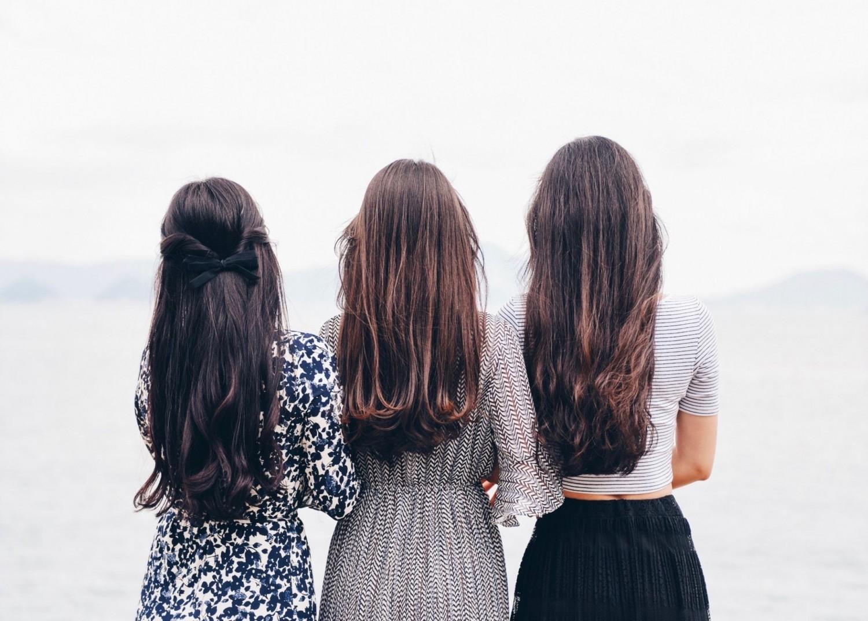 Gyönyörű lesz a hajad, ha ezzel mosod!