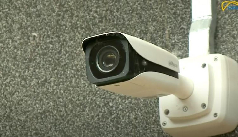 Ez a különleges kamera a legnézettebb az Időkép.hu-n
