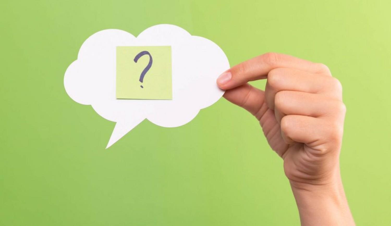 5 nagyon furcsa szó! Mennyinek tudod a jelentését?