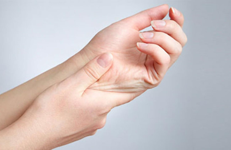 Az ínhüvelygyulladás megelőzése és szelíd gyógymódjai