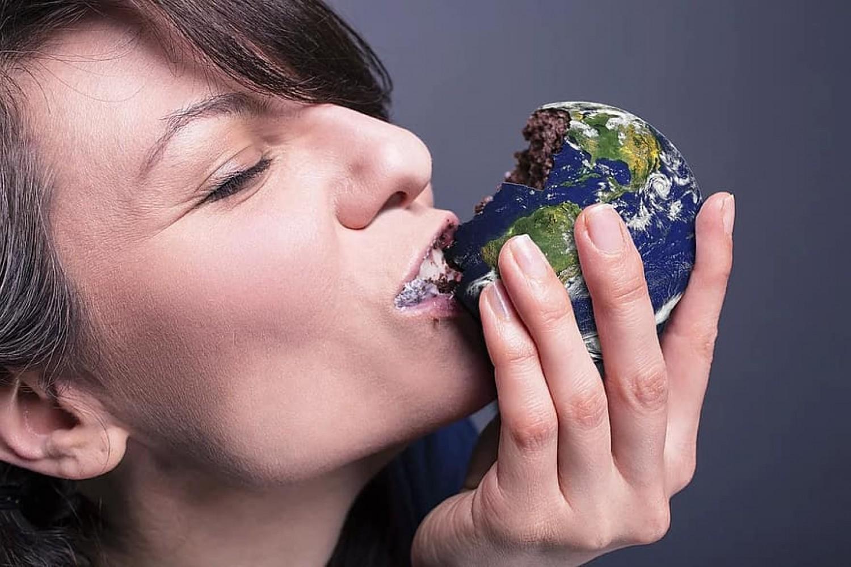 Tavalyhoz képest több mint három héttel későbbre tolódott idén a túlfogyasztás világnapja