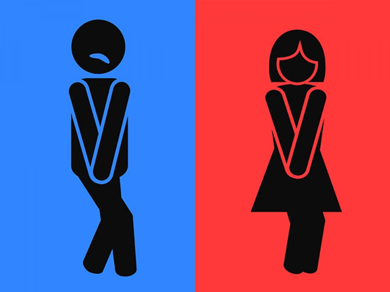 Inkontinencia – okok és megoldások