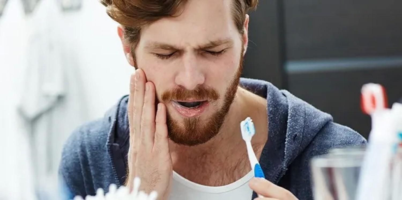 Az ínygyulladás nem csak egy szájüregi probléma, komolyabb következményei is lehetnek