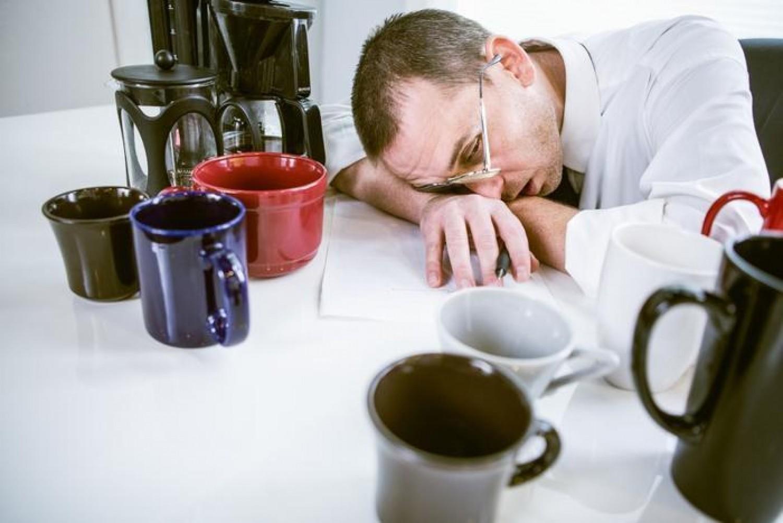 5 probléma, amit minden kávéfogyasztó ismer - de itt a megoldásuk is