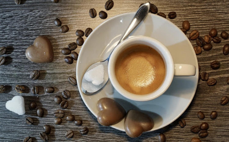 7 dolog, amit minden kávézónak tudnia kell