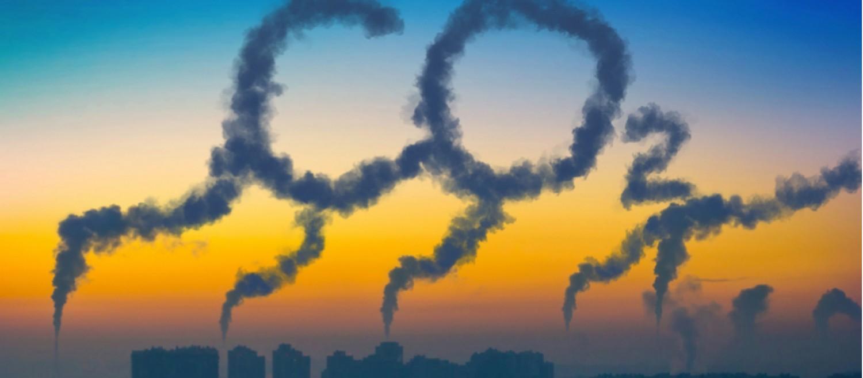 A leggazdagabb egy százalék dupla annyi szén-dioxid-kibocsátást okoz, mint a legszegényebb 50 százalék