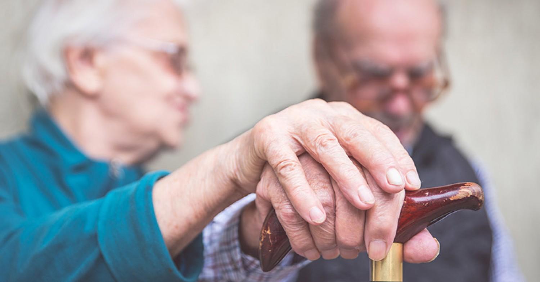 Fertőzés is okozhatja az Alzheimer-kórt?