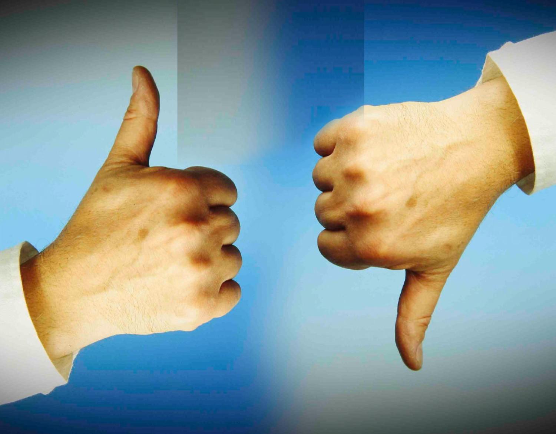 Optimista vagy pesszimista vagy? TESZTELD!