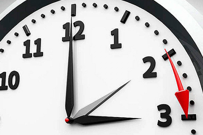Mi lesz most az óraáttállítással?