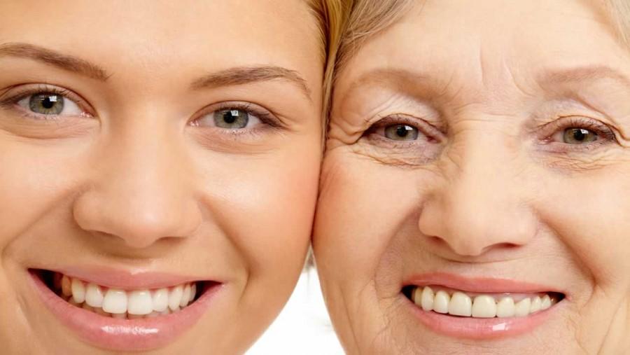 Lépések a hosszú élet felé - Az öt alapvető szabály,  a kvintesszencia