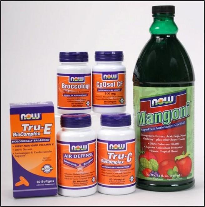 """""""Étrendkiegészítők az optimálisan jó közérzetért  és a testi-lelki kiegyensúlyozottságért"""""""