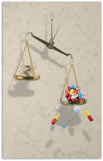 Mihaszna étrend-kiegészítők  – kit szolgálnak a törvények?