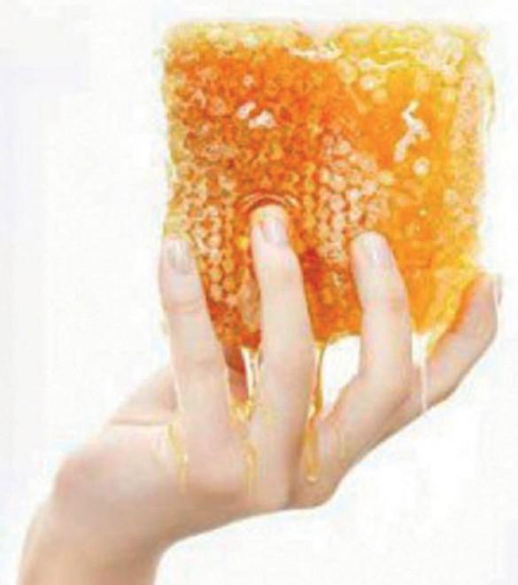 Manuka - A gyógyító méz