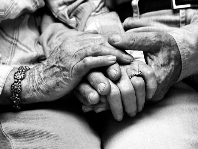 Elgondolkodtató vélemény a  modern orvoslásról - két 80 év feletti torvos tollából